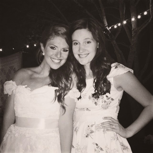 Jeremy Roloff Wedding: Keeping Up With The Roloff Family: Jeremy Roloff And