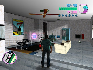 Telecharger gta vice city pc