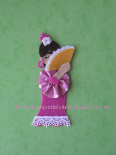 broche-flamenca-fieltro
