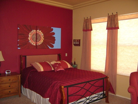 color your world color ideas for your master s bedroom