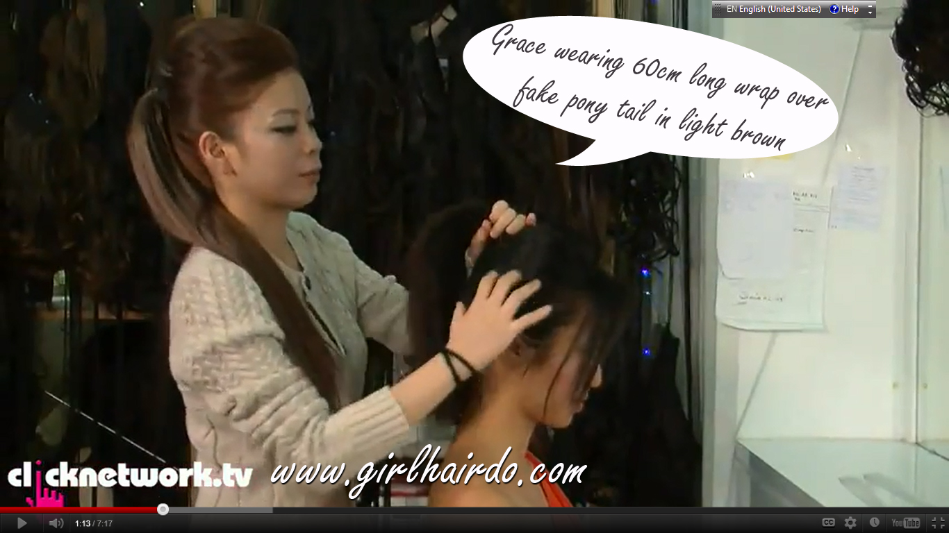 http://1.bp.blogspot.com/-uqL5mZ7IKco/T6KihjjnwII/AAAAAAAAHfE/t5WsVK6xmac/s1600/ponytail1.jpg