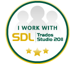 SDL_Trados_Studio_2011_circle.png