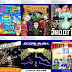 SUPER PACOTE DE JOGOS XBLI (INDIE) XBOX 360 JTAG/RGH
