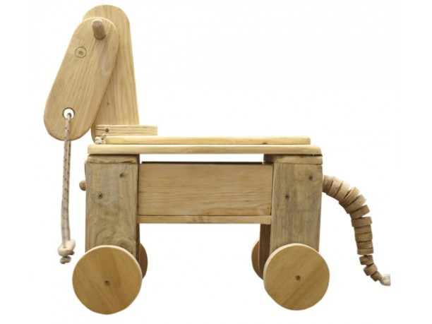 Architettura design arredamento - Oggetti design legno ...