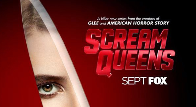 Scream Queens 1x13 Sub Español