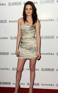Kristen-Stewart-glamour2011-01