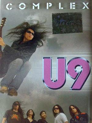 Foto U9