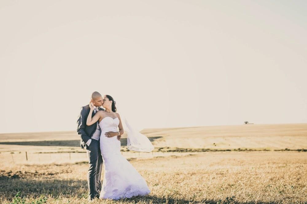 DK Photography DSC_2531-2-2 Preview ~ Bianca & Ryan's Wedding in Eensgezind  Cape Town Wedding photographer