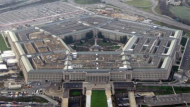la-proxima-guerra-pentagono-tiene-dos-sistemas-militares-que-amanazan-a-rusia