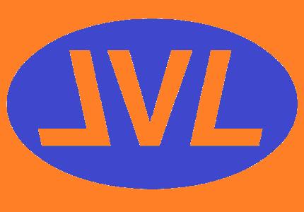 Level Renner