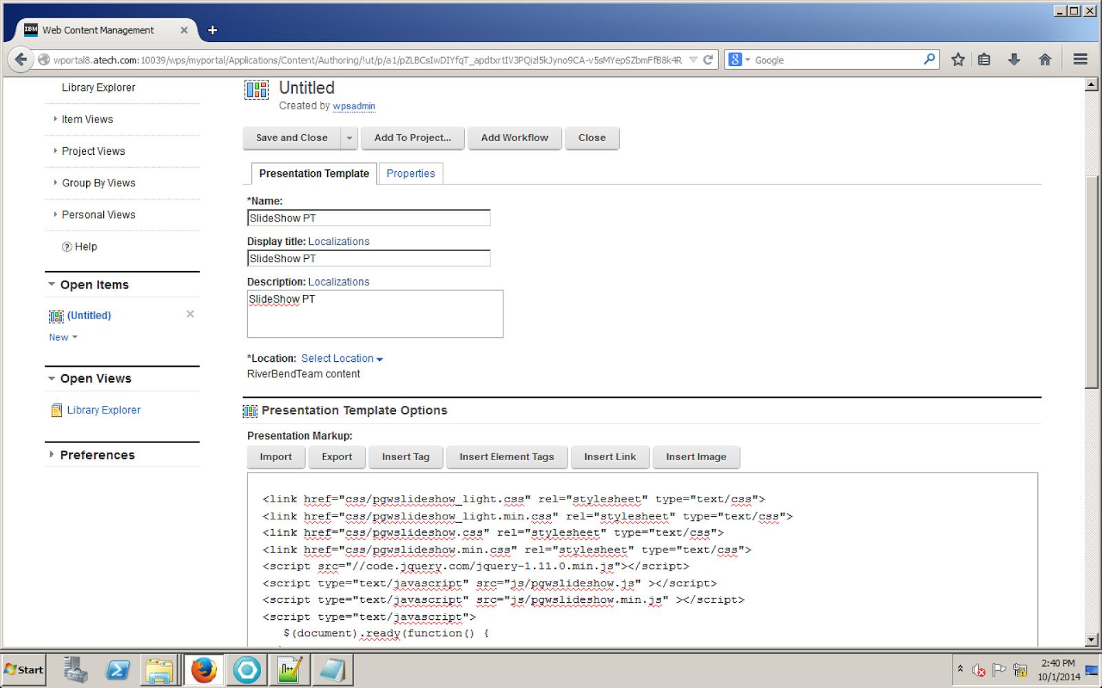 java , j2ee , javascript , algorithms and data structure insights, Presentation templates