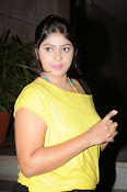 Actress Haritha Photos-thumbnail-18