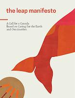 Leap Manifest