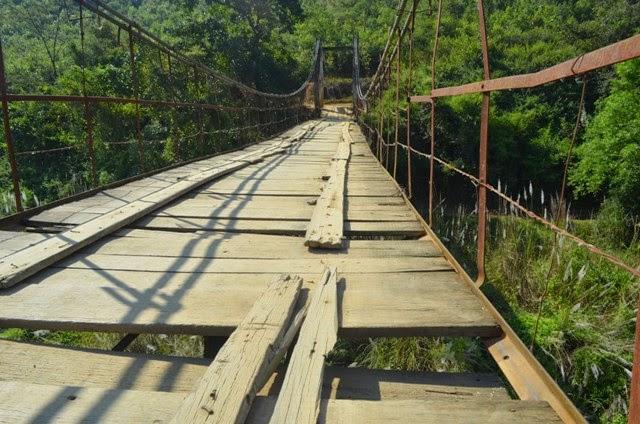 Manipur Express | November 18, 2014