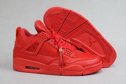 louis vuitton jordans. today review a pair of 2015 realese air jrodan 4 louis vuitton shoes: jordans