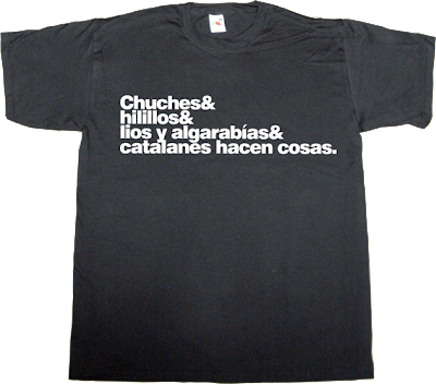 useless kingdoms useless spanish politics rajoy t-shirt ephemeral-t-shirts