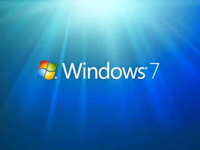 Top 10 Tips Rahasia Windows 7
