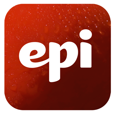 apps, iPhone, iPad, recetas