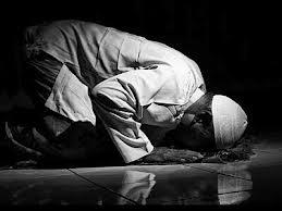 Tata Cara, Praktek dan Bacaan Doa Shalat Hajat Lengkap