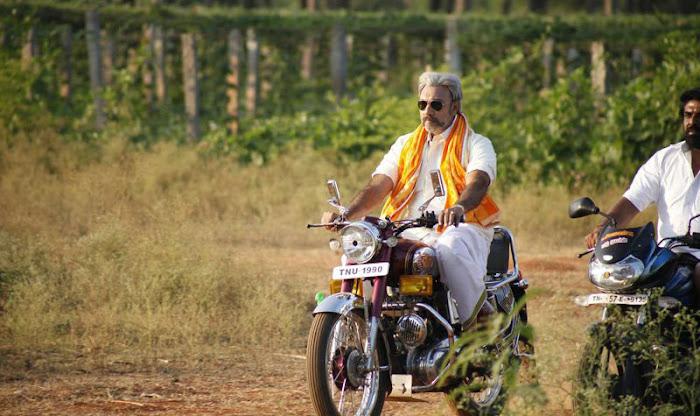 varutha padatha valibar sangam tamil movie pics