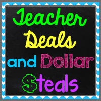 http://teacherdealsanddollarsteals.blogspot.com/2015/07/oh-snap-its-almost-september.html