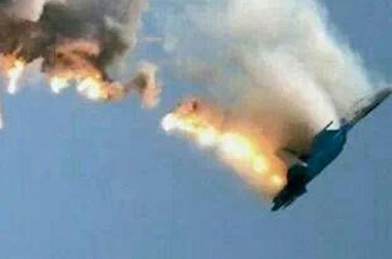 Presiden Putin kutuk Turki tembak jatuh jet Rusia serang IS