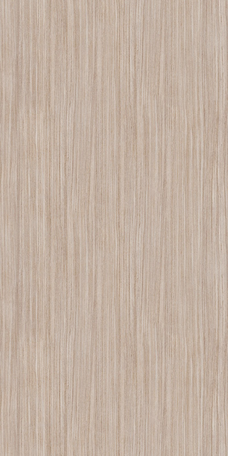 Seamless fine wood laminate texture maps texturise for 0 floor