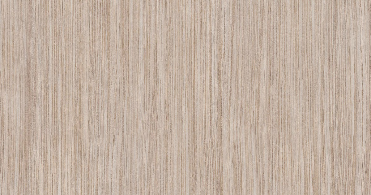 Seamless white wood texture tileable fine wood zebrano sand texture - Seamless Fine Wood Laminate Texture Maps Texturise