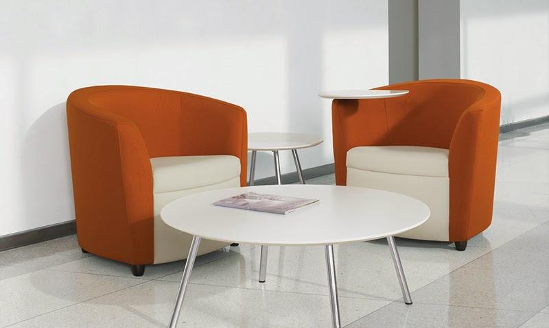 Sirena Lounge Furniture