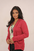 Jandhyala Rasina Prema Katha Movie photos-thumbnail-1