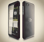 Blackberry Z10 for free !