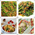 18 resep aneka tumis sayuran