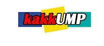 Logo kakkUMP
