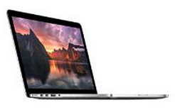 Apple MacBook Pro MGXA2HN/A Laptop