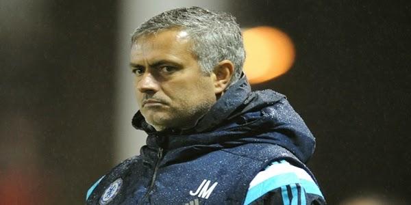 Chelsea Fokus Raih Gelar Liga Premier