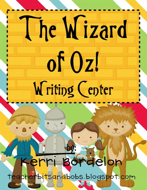 wizard of oz wallpaper border - photo #22