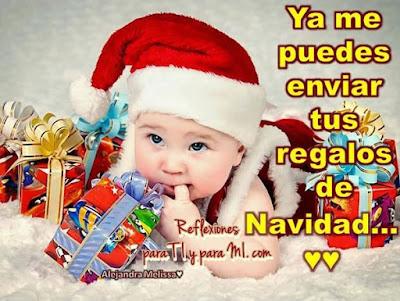 imagenes navideñas para facebook