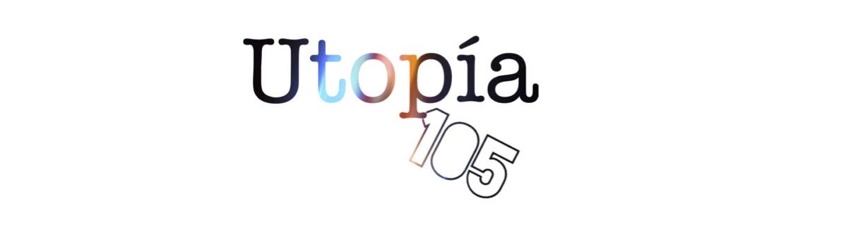 Utopía 105