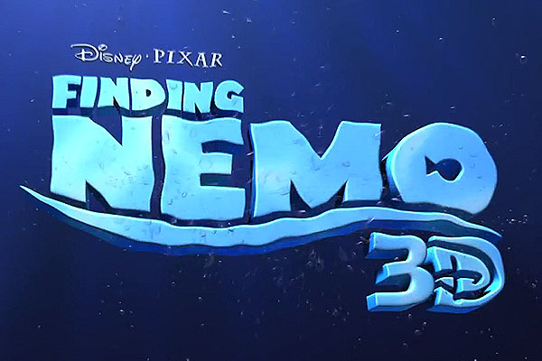 Finding Dory' Release Date, Cast, News, Spoilers: 'Finding Nemo 2 ...