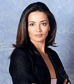 Josefina Victoria Toledo Net Worth