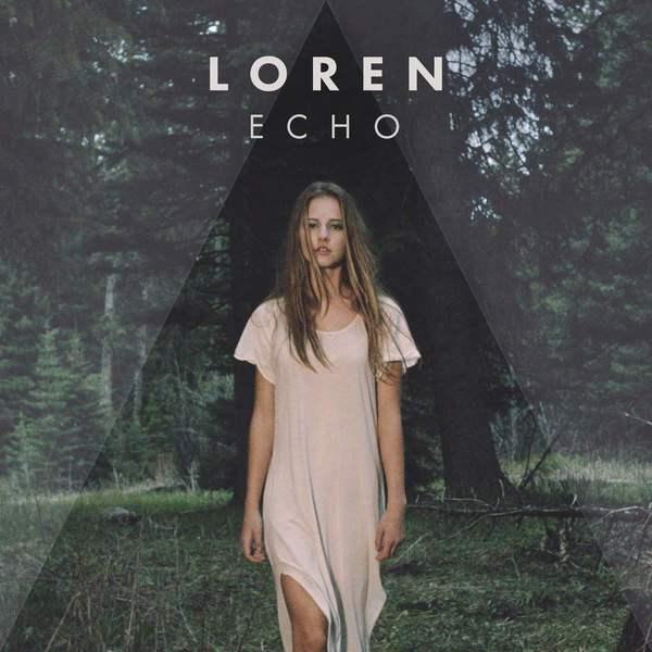 Loren–Echo