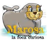 VISITEN A MAROSA!