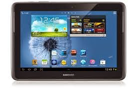 Best Android Tablets to Buy 2014 Galaxy note