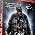 Casi humanos (2013) Español Castellano