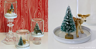 http://organizeyourstuffnow.com/wordpress/waterless-snow-globes