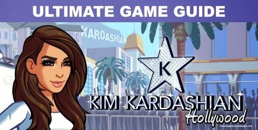 Kim-Kardashian-Hollywood-Hack-Cheats-Tool-No-Surveys
