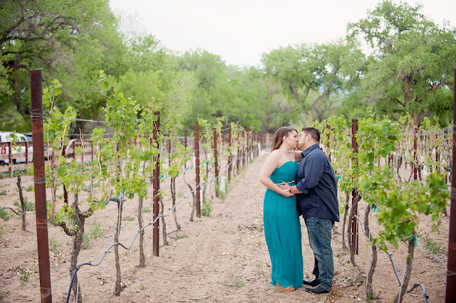 albuquerque engagement session, engagement session in albuquerque, winery engagement session, corrales winery, corrales engagement, maura jane photography, wedding photographers in albuquerque, wedding photographers in new mexico, albuquerque wedding photographer