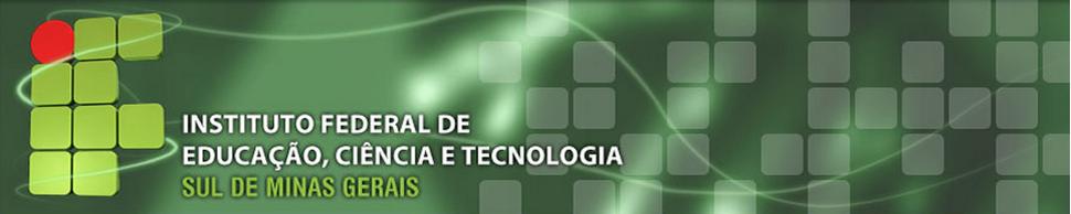 Operação Açaí 2012 - IF Machado
