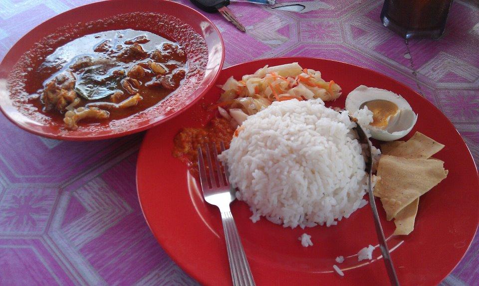 keroh whats most popular malacca malay melaka httpsq important to