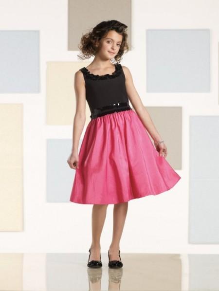 Vestidos de noche para niña de 13 años - Imagui